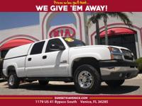 Recent Arrival!  Options:  Abs Brakes (4-Wheel)|Air
