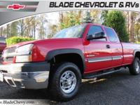 LT, Heavy-Duty Trailering, Alloy wheels, Compass, Deep