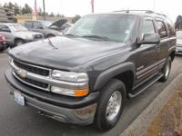 Options Included: Dual Zone Climate Control, Tow Hitch,