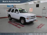 Options Included: 4-Wheel Drive, 26.0 Gallon Fuel Tank,