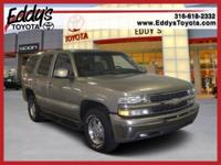 4WD, ABS brakes, Compass, Front dual zone A/C, Heated