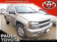 **SERVICE RECORDS AVALAIBLE**, **AWD/4WD**, VERY CLEAN,