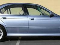 2003 Chevrolet XTREME S10 EXT CAB 2003 Chevrolet XTREME