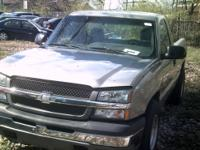 need clutch good parts truck or fix GREAT DEAL call for