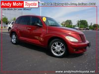 Exterior Color: inferno red tinted pearlcoat, Body: GT