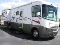 ASK FOR MIKE BROWN JUST IN........2003 COACHMEN AURORA
