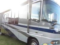 This Beautiful Coach Is In Excellent Condition And Has