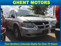 EPA 26 MPG Hwy/19 MPG City! Sport trim. 3rd Row Seat,