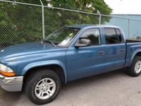 Body Style: Truck Engine: Exterior Color: Atlantic Blue