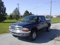 Options Included: Crew Cab, Quad Cab, 4 Wheel Drive,