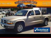 Options Included: 2WD, Air Conditioning, Alloy Wheels,