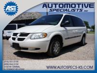 Exterior Color: stone white, Body: Mini Van, Engine: