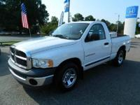 air conditioning, power steering, am/fm stereo,