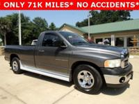 Exterior Color: timberline green pearl, Body: Crew Cab