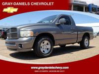 Options Included: 3-Point Front Center Safety Belt,