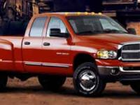 Exterior Color: flame red, Body: Regular Cab Pickup,