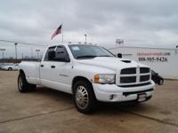 Exterior Color: bright white clearcoat, Body: Pickup