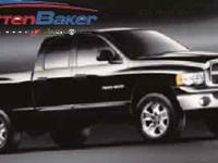 Options:  2003 Dodge Ram 1500 4Dr Quad Cab 140.5 Wb 4Wd