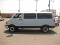 Options Included: Air Conditioning, RWD, Automatic,