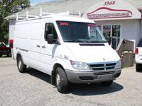 Options Included: Air Conditioning, Alloy Wheels, AM/FM