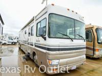 Don't miss out on this rare opportunity call today  RV
