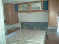 2003 Fleetwood Terry Travel Trailer 2003 Terry travel