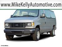 Options:  3 Doors| 4-Wheel Abs Brakes| Air