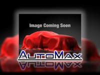 Description 2003 FORD Escape Front Wheel Drive, Tires -
