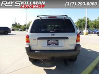 XLT Popular 2 trim. JUST REPRICED FROM $5,988. Edmunds