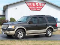 Options Included: Power Tilt/Sliding Sunroof, Sunroof,