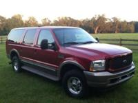 Selling Points: Super clean, rust and damage free Ford