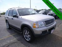 4WD, **CLEAN CARFAX**, **ONE OWNER**, Alloy wheels, and