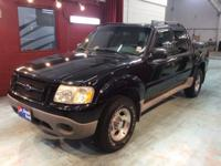 30 Day/1000 Mile Powertrain Warranty from day of