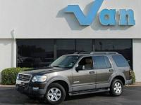 Van Chevrolet Carrollton is honored to present a
