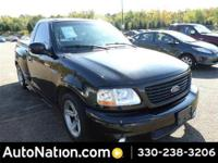 2003 Ford F-150 Our Location is: AutoNation Ford North