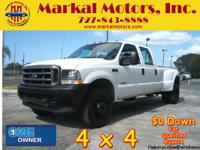 Bad Credit OK Here !!  Markal Motors, Inc. 3606 US 19