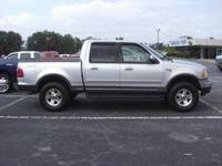 Type: Used VIN: 1FTRW086X3KB73113 VEHICLE INFORMATION