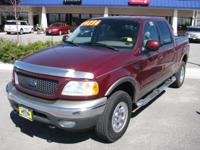 Options Included: N/ABozeman Ford Lincoln RV Center: