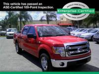 VIN: 1FTRX17W73NA11507 VEHICLE TYPE: PICKUP TRUCK YEAR: