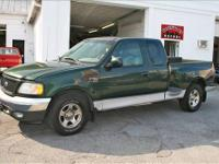 2001 ford f150 extended cab curb weight. Black Bedroom Furniture Sets. Home Design Ideas