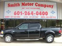 Options Included: Air Conditioning, Alloy Wheels, CD,