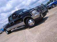 Options Included: 4 Doors;4-Wheel ABS Brakes;Clock -