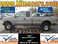 Options Included: Crew Cab, Long Box, 4 Wheel Drive,