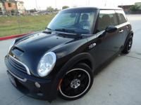 Several Good cars for sale___Cash Or finance__ Have a