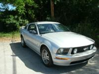Low Miles, Only 66k Original Miles !!! Powerful Engine,
