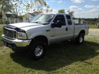 No Trades 6.0 Powerstroke, adult owned, clean title,
