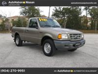 abs (4-wheel), air conditioning, sliding rear window,