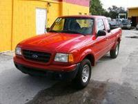 Top truck for top price, only at JC Motors. We offer