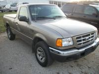 Options Included: N/AHubler Chevy Buick GMC Bedford is