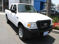 I am selling my 2003 Ford Ranger. I bought it about two